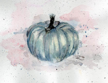 blue-pumpkin002